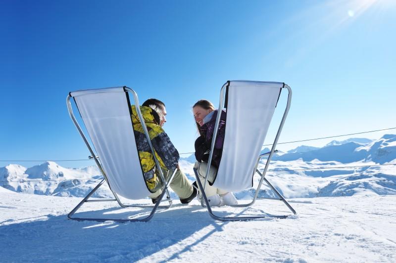 neve-sciare-in-italia03
