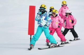neve-sciare-in-italia20