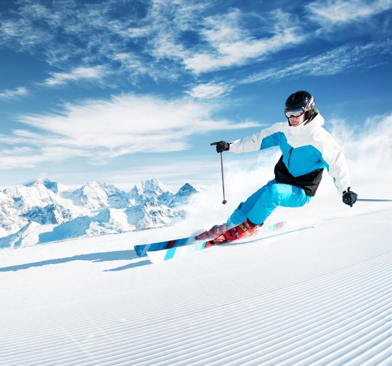 neve-sciare-in-italia23
