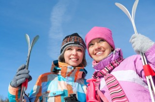 snow-winter-ski04