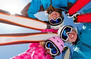 snow-winter-ski05