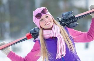 snow-winter-ski07