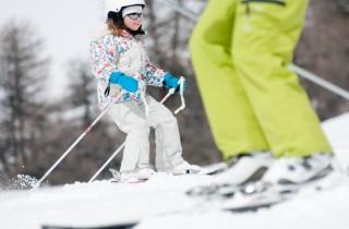 snow-winter-ski14