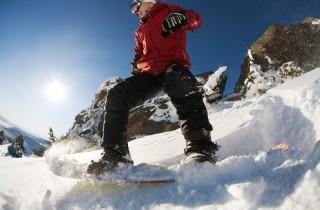 snow-winter-ski15