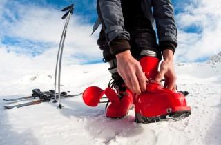 snow-winter-ski20