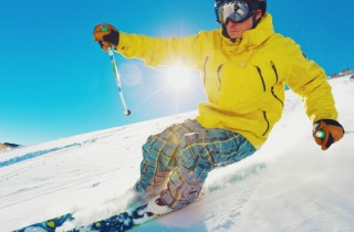 snow-winter-ski23