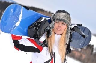 snow-winter-ski24